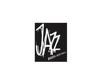 Лого JazzBadden