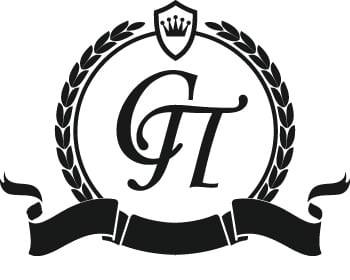 Лого Гостиница Престиж