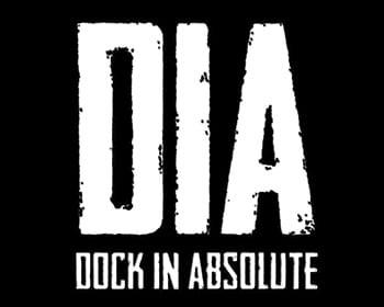 Лого Dock In Absolute