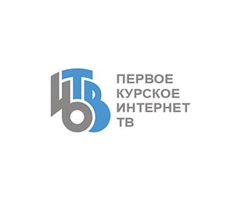 Лого 46ТВ