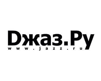 Лого Джаз.ру
