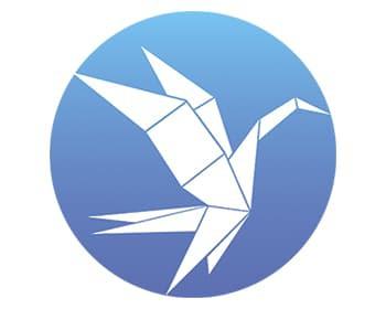 Лого Invite