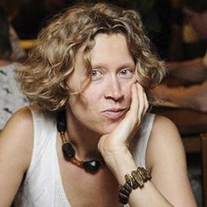 Maria Vintskevitch